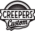creeperscustom-shoes
